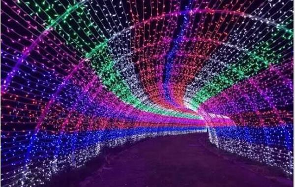 重庆LED封装市场