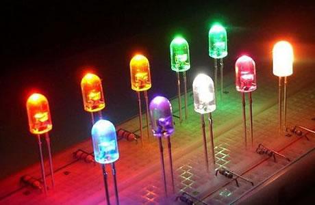 重庆LED显示屏首选江达科技