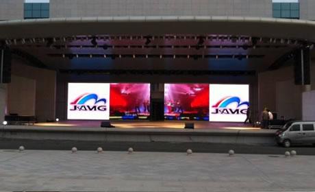 重庆LED亚博NBA彩票