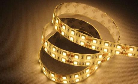 重庆LED灯